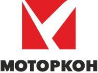 Моторкон лого